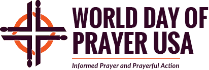 World Day of Prayer USA